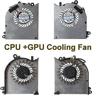 New Rear Lid for MSI GT72 2QE//2QD//2PE//2PC//6QD//6QE Dominator Lcd back cover