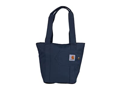 Carhartt Lunch Tote (Navy) Bags