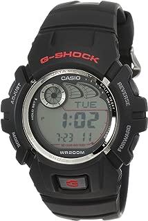 Best g shock g 2900 Reviews