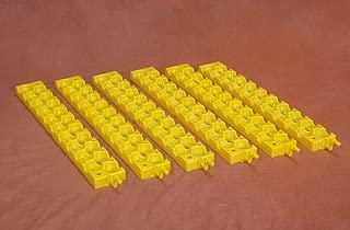 Quail Egg Racks for HovaBator Automatic Egg Turners 1686
