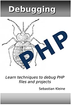 Debugging PHP