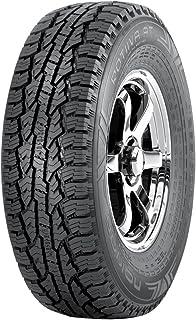ZENITHIKE 20 pcs Black Wheel Lug Nuts 2 Keys 14x1.5 3//4 Drive Closed End Fits For Lexus Toyota 1998-2016
