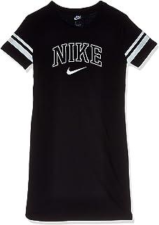 Nike womens NSW Dress Vrsty Dress