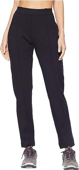 Belina Pants