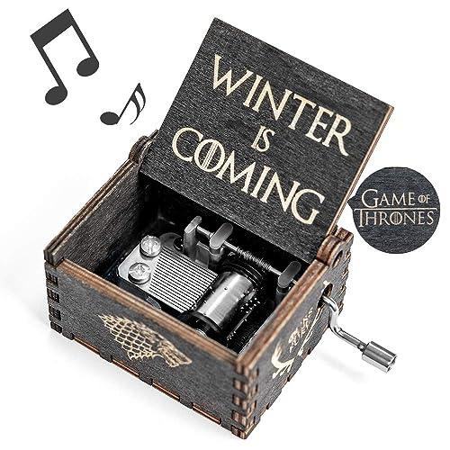 Beste Game of Thrones Gift Ideas: Amazon.com FZ-89
