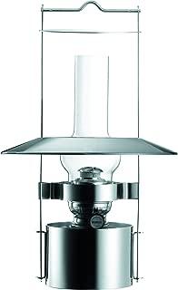 Stelton Ships Lamp, Steel/Glass, 17