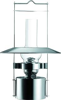 Stelton Lampe de Bateau 48 h