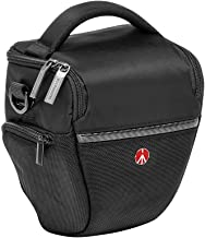 Manfrotto MB MA-H-S Advanced Holster, Small (Black)