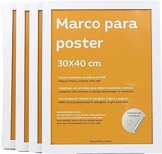 Amazon.es: Plexiglas