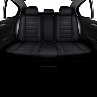 Best 2018 toyota sienna seat covers Reviews