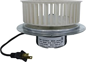 Endurance Pro 0695B000 Motor Assembly for QT80 Series Fans Replacement for NuTone