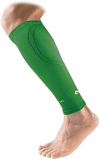 Mc David, Mcdavid Active Runner - Calcetines para Hombre, Color Verde, Talla XL