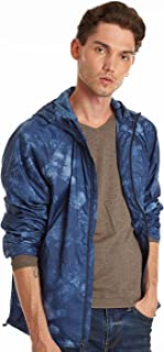 Levi's Kway Commuter Packable Shell Insignia