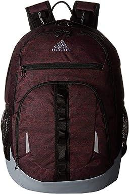 Prime IV Backpack