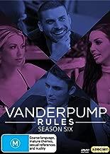 watch vanderpump rules season 5 online free