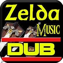 #1 Legend of Zelda Theme Dubstep Remix (feat. Dubstep)