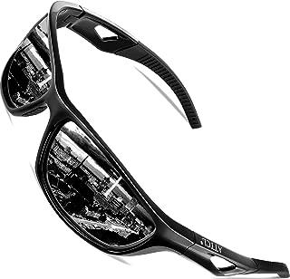 Best military grade polarized sunglasses Reviews