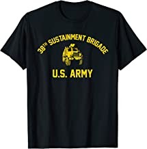38th sustainment brigade