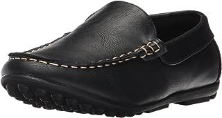 Steve Madden boys BCOMPTON Loafer