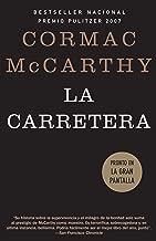 Best la carretera de cormac mccarthy Reviews