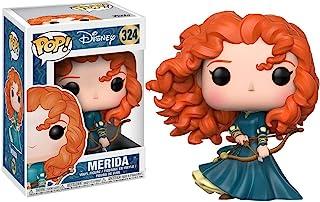Funko Pop Disney: Merida (21196)