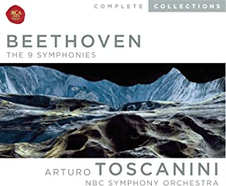 Best symphony number 1 Reviews