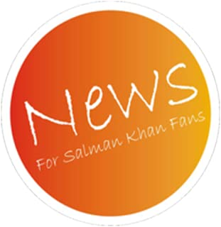 News For SK Fans