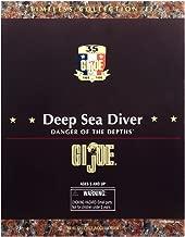 G.I. Joe Deep Sea Diver Danger of the Depths 12