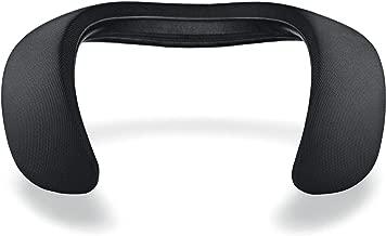 Bose Soundwear compañero (reacondicionado certificado) Sólo altavoz Negro