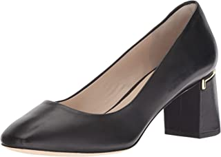 cole haan laree pump