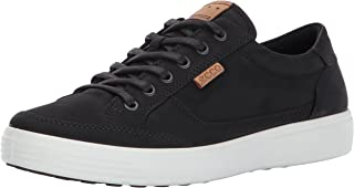 promo code 96ca3 f26bd ECCO Shoes: Buy ECCO Shoes online at best prices in India ...