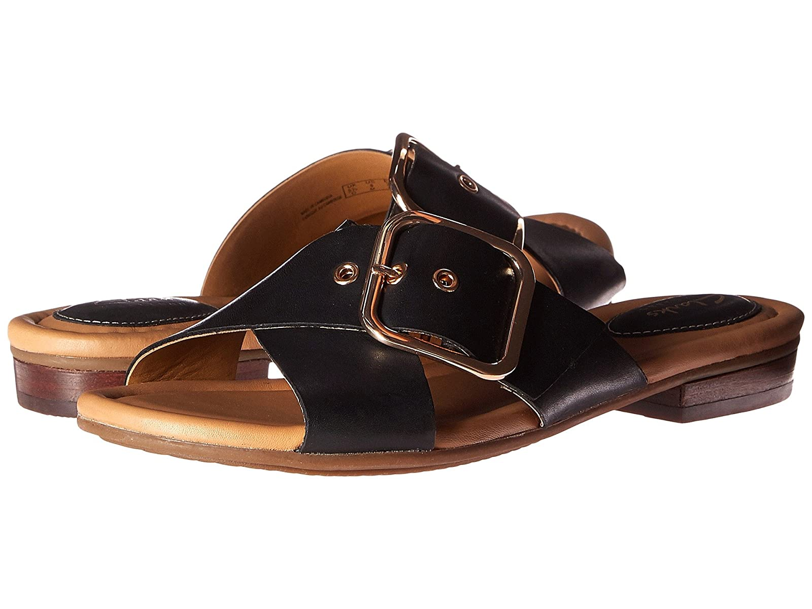 Clarks Viveca GwenCheap and distinctive eye-catching shoes