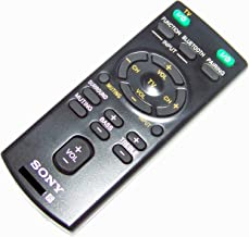 Best sony ht ct60bt Reviews