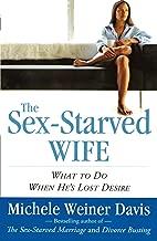 Best wife sex com Reviews
