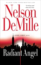 Radiant Angel (John Corey Book 7)