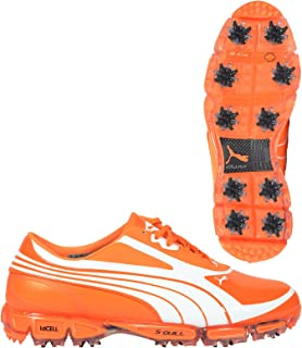 Best puma cell fusion mens golf shoes Reviews