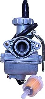 Carburetor for Honda CRF80 CRF80F 2004-2013 CRF 80 OEM 16100-GN1-A83 16100-GFW-A21