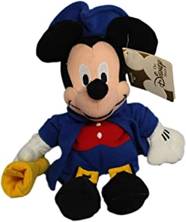 Disney's Mickey Mouse as Paul Revere