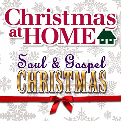 We Wish You A Merry Christmas By Soul Gospel Christmas On Amazon Music