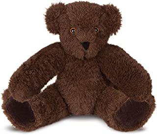 Best original teddy bear company Reviews