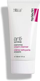StriVectin Comforting Cream Cleanser, 5 Fl. Oz.