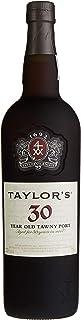 "Taylor""s Port Tawny 30 Years Old NV Lieblich 1 x 0.75 l"