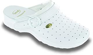 Scholl Linea professionale Clog Racy