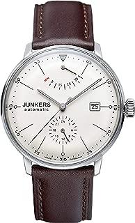 chronograph dive watch