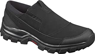 Best salomon ortholite walking shoes Reviews