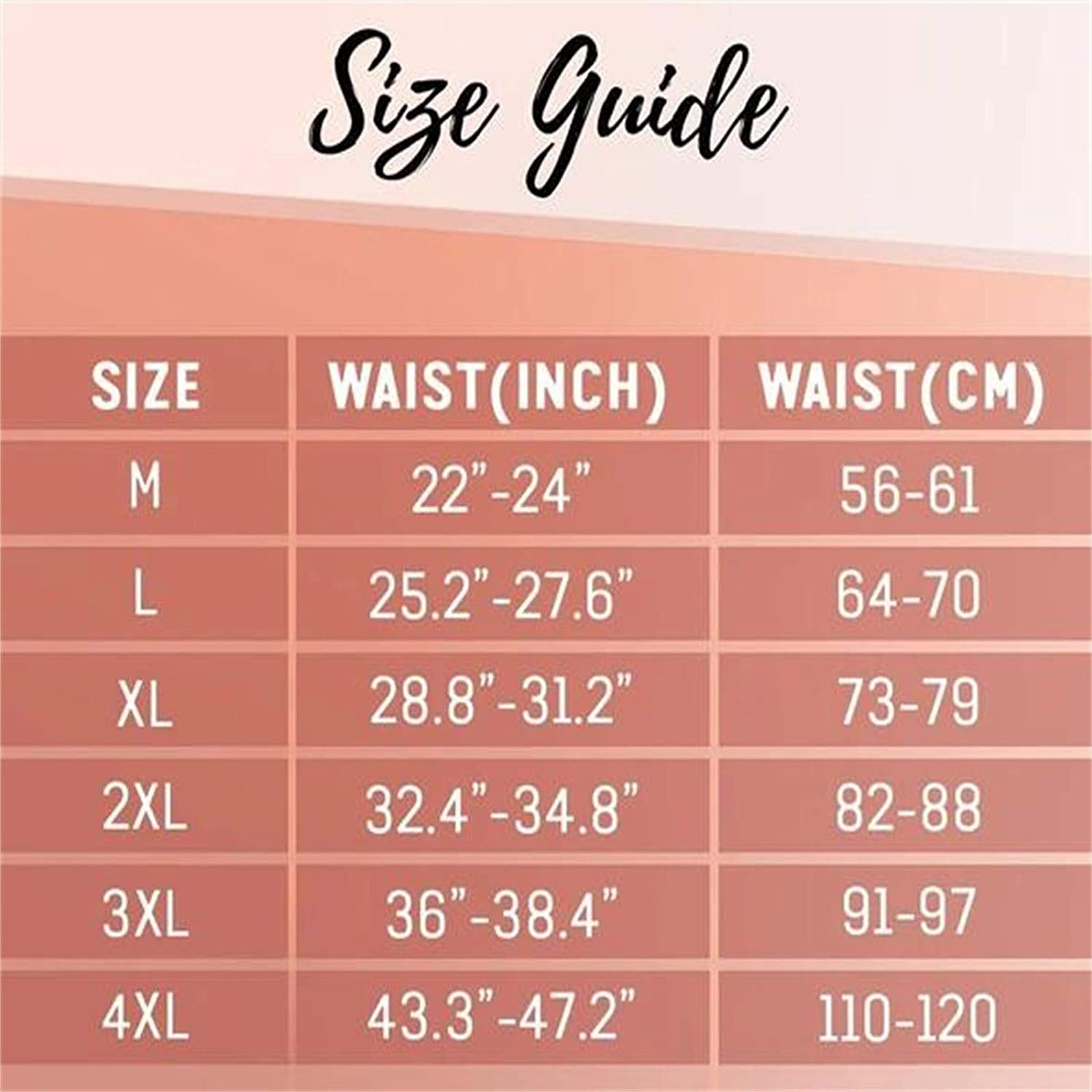 Shapewear for Women Tummy Control,Slim Cross Cover Cellulite Shaping Pants Stretchy Basic Bodysuit