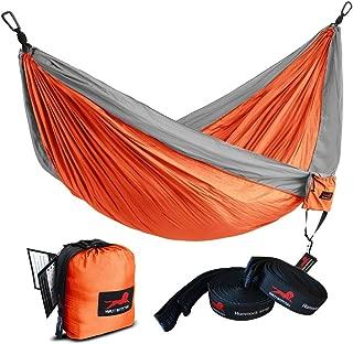 mallome xl hammock