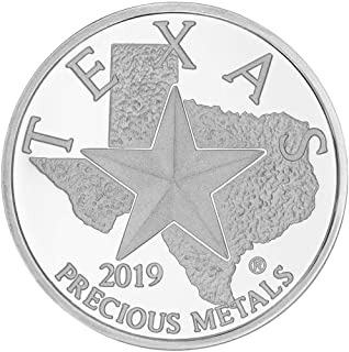 Best lady liberty silver dollar Reviews
