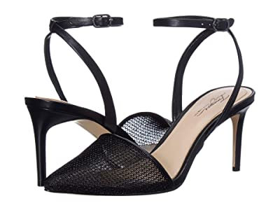 Imagine Vince Camuto Maive (Black) Women
