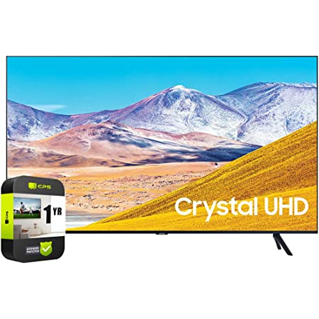 SAMSUNG UN32N5300AFXZA 32 inch 1080p Smart LED TV 2018 Black Bundle with 1 Year Extended Protection Plan
